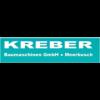 Kreber Baumaschinen GmbH