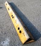 Comain Außenecke 120cm  Ulma 7kg