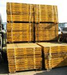 Comain Element 120cm x 90cm Ulma 34kg  1,08qm
