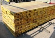 Comain Element 240cm x 45cm Ulma 44.8kg  1,08qm