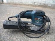 Exzenterschleifer Bosch GEX 150 AC 150mmØ