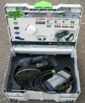Exzenterschleifer Festool ETS EC 150/5EQ