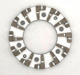 Dia-Schleifteller HARD-RG150 passend zu Festool