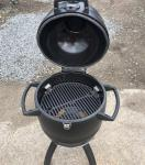 Kamado Grill KEG 2000 Broil King