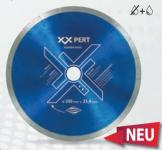 Dia Trennblatt Keramik MAXX Ø 350mm