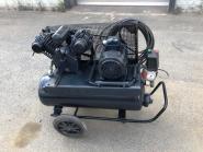 Kompressor 10bar 410l/min 400 V