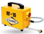 Hochfrequenzsteuerung Cedima HF-10