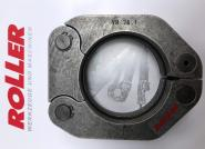 Pressbacke VR 76.1 für Viega Sanpress XL