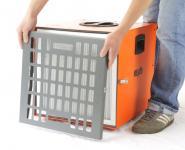 Luftreiniger Virenschutzpaket  Heylo Power Filter1400