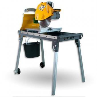 Tischsäge Cedima CTS-57G max.12,5cm