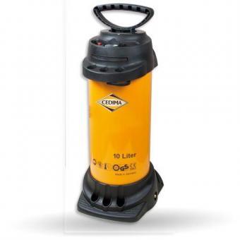 Druckwasserbehälter 10l