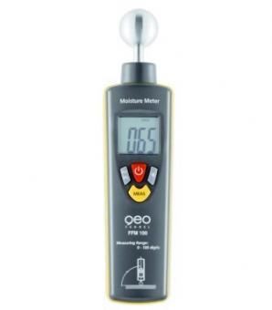 Feuchtigkeitsmesser Geo-Fennel FFM 100