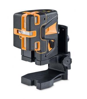 GEO-Fennel Multi-Linienlaser Geo5X-L360 HP