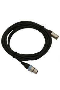 Kabel für Fogger Fernbedienung