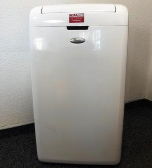 Klimaanlage Mobil max.54m² 2840W Kühlleistung