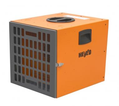 Luftreiniger Heylo Power Filter 1400