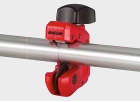 Roller Rohr-Schneider Corso CU / INOX 6-42mm Ø 113380