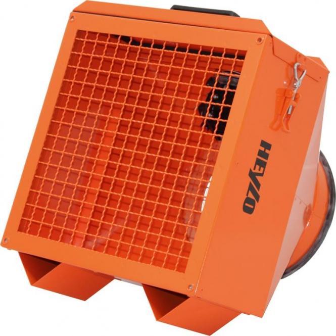 Filtergehäuse 3000 PLUS mit Filterdruckmesser