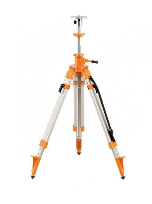 Kurbel-Stativ Geo Fennel FS30L 95-285cm