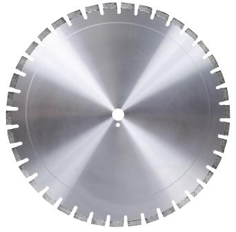 Dia-Trennblatt Poro Plus Ø 900mm